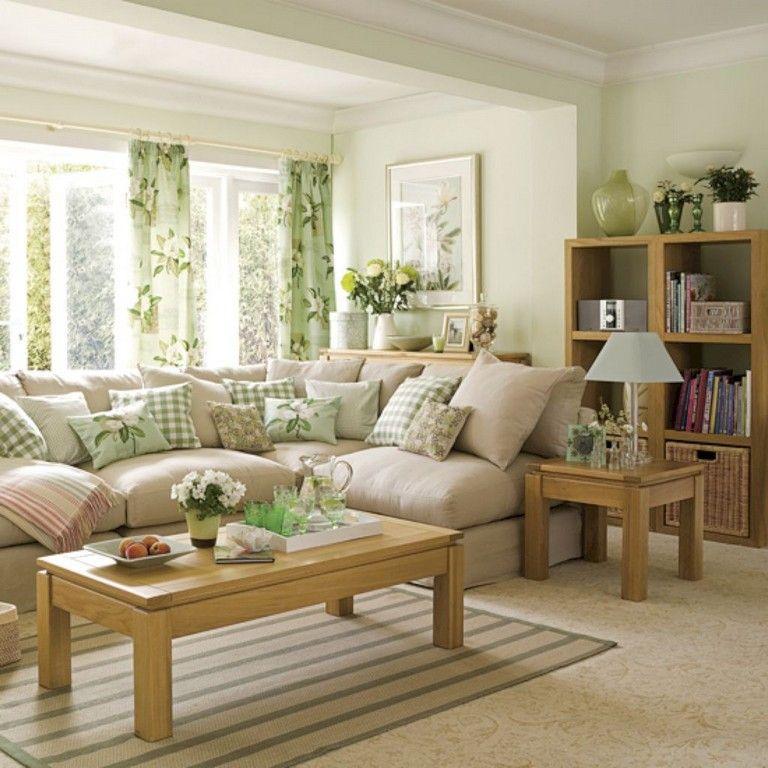 33 Beige Living Room Ideas: 75+ Lovely Living Room Design Ideas