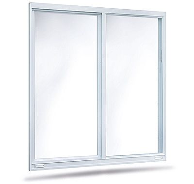 Hurricane Impact Resistant Glass Windows And Doors Glass Window Windows And Doors Window Design