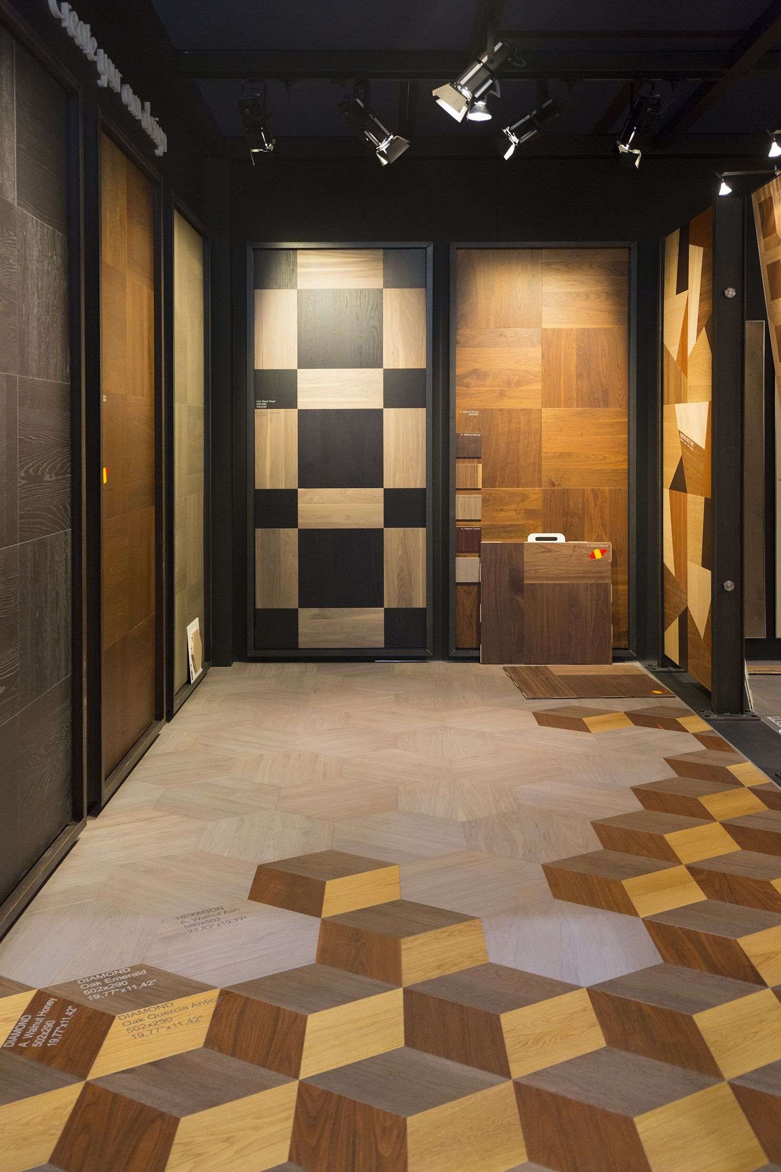 Pin by Dlabuonora on stands Wood laminate flooring, Wood