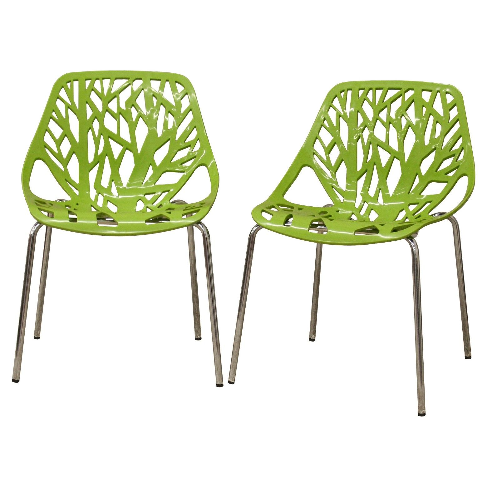 Polycarbonate Furniture