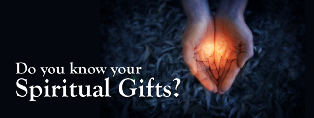 Spiritual gifts assessment bring them up in the ways of the lord spiritual gifts assessment negle Image collections