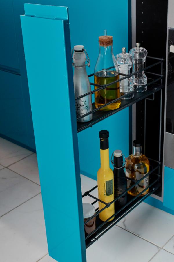 50++ Range bouteille pour tiroir cuisine trends