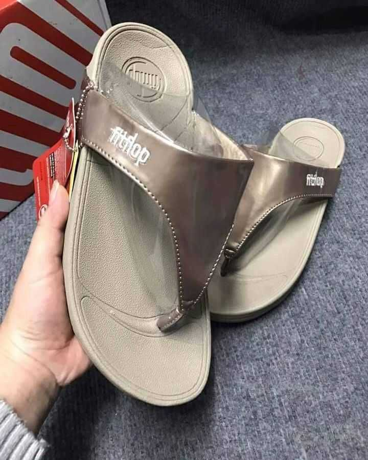b22a9f302a340 Fitflop Ankle Strap - Fitflop Perforated Free Shipping. good service  fitflopsandalsclearance.us