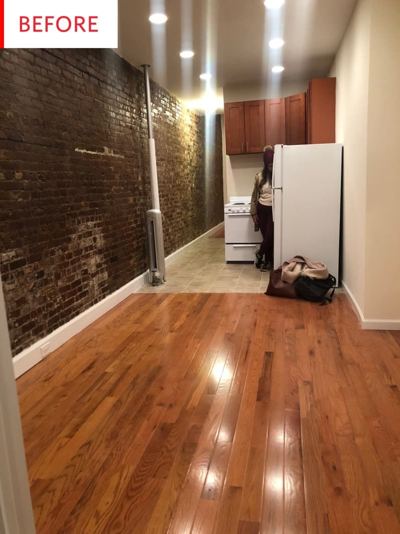 Craigslist Nyc Apartments For Sale
