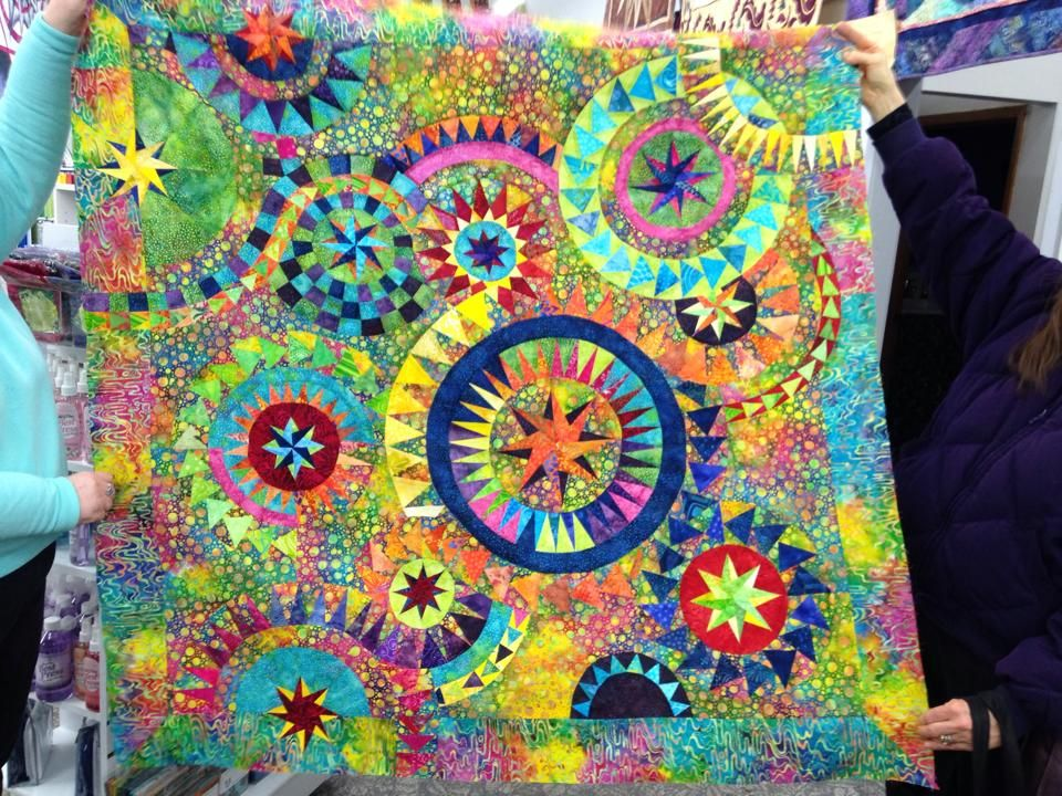 By Pandora Blue Bamboo Quilt Shop Plymouth Mn Quilting Pinterest