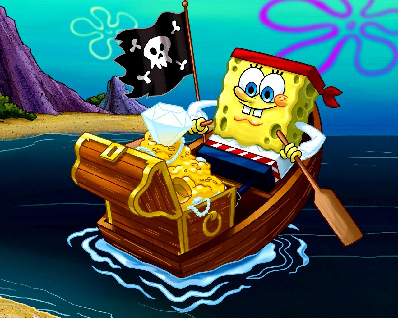 Pirate For Kids Wallpaper Mobile On Wallpaper 1080p Hd Wallpapers