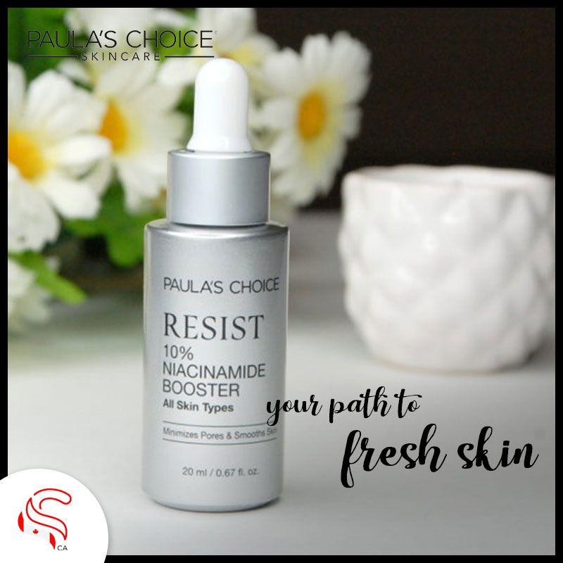Boost Your Skin Performance With The Amazing Range Of Skin Products At Paula S Choice Now Get The Paulas Choice Paula S Choice Skincare Paula S Choice Resist