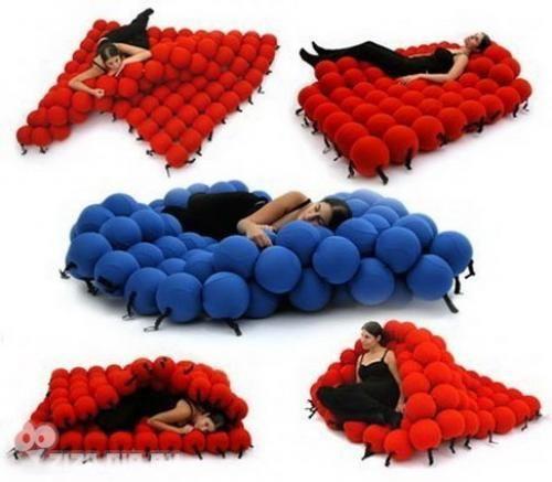 pin von la tereza auf kreativita pinterest erfindungen haus und wohnen und intelligente. Black Bedroom Furniture Sets. Home Design Ideas