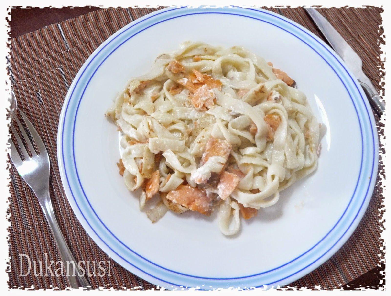 Espaguetis con ajo y guindilla dieta disociada 10 dias