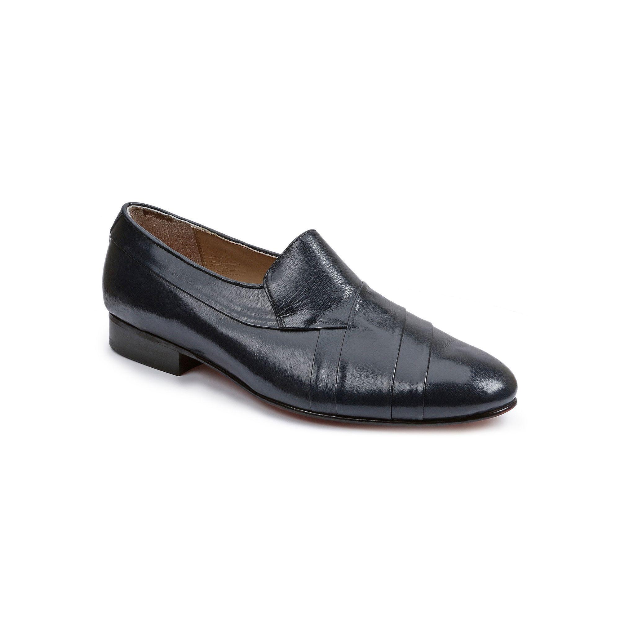 Charming Giorgio Brutini Mens Dress Loafers
