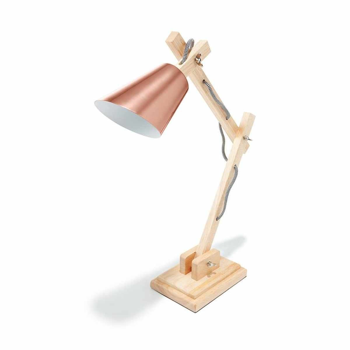 Luminoso Lamp   Kmart