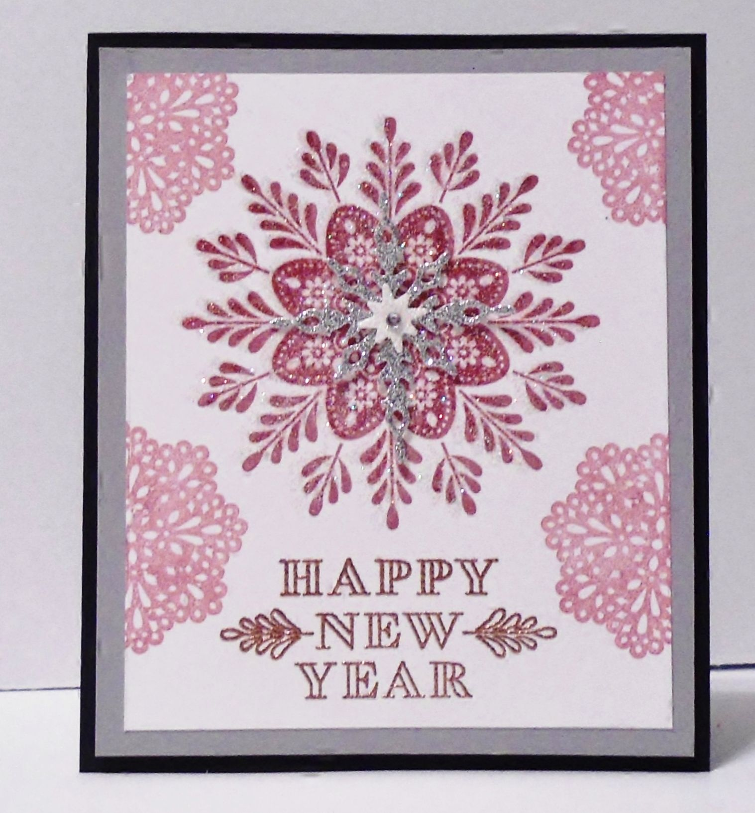 block pd medallion baroque fabric printing products plaid creations stamp shop stamps medium