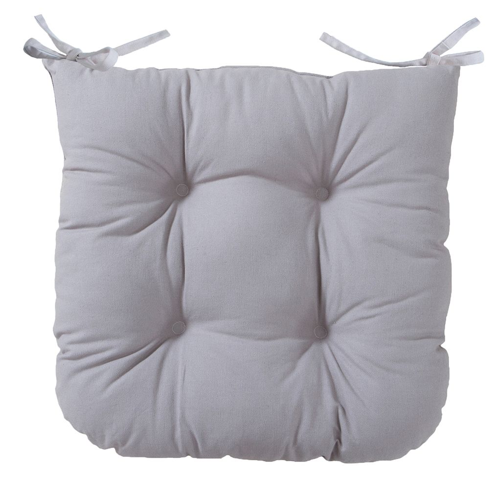 Jamboree Dining Chair Pad Pillow Talk Dinning Room Pinterest