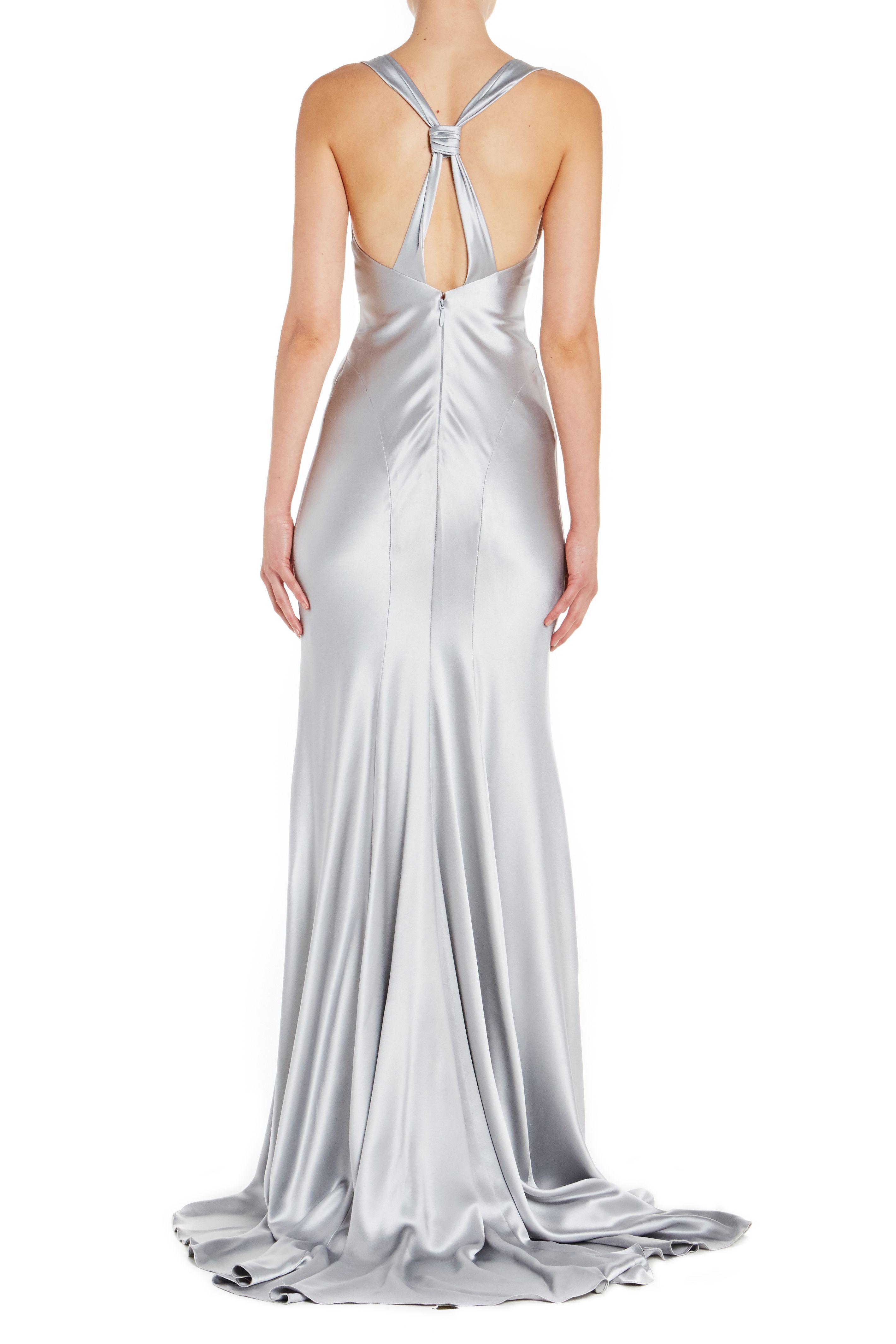 50 dress anastasia grey shades of Fifty Shades