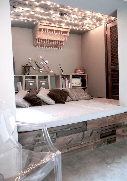 Bedroom Fairy Light IdeasBedroom Fairy Light Ideas   Bedroom fairy lights  Fairy and Bedrooms. Fairy Light Room Ideas. Home Design Ideas