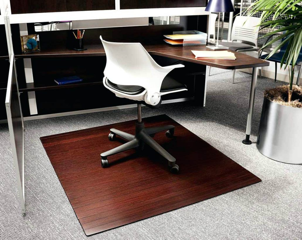 99+ Chair Mat for Corner Desk Home Office Furniture Set