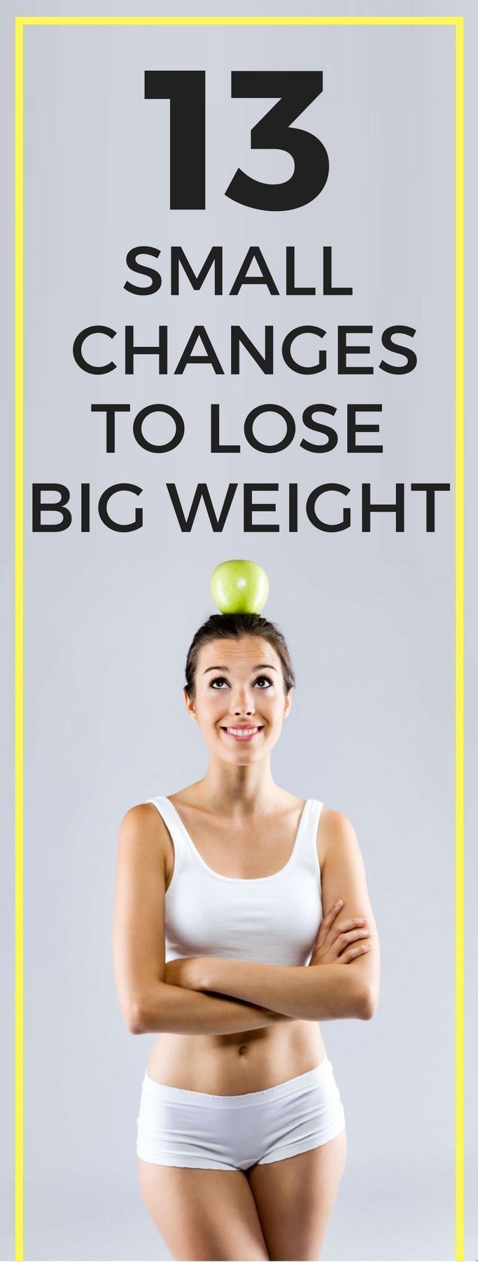 Quick weight loss tips at home #weightlossprograms :) | how to lose weight quickly but safely#weight...