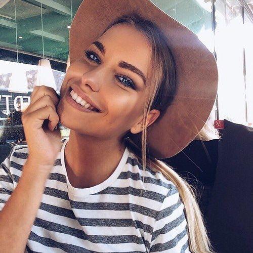 ☼ Pinterest//irwinsgetaway | Tresses, Makeups & Beauty | Pinterest ...