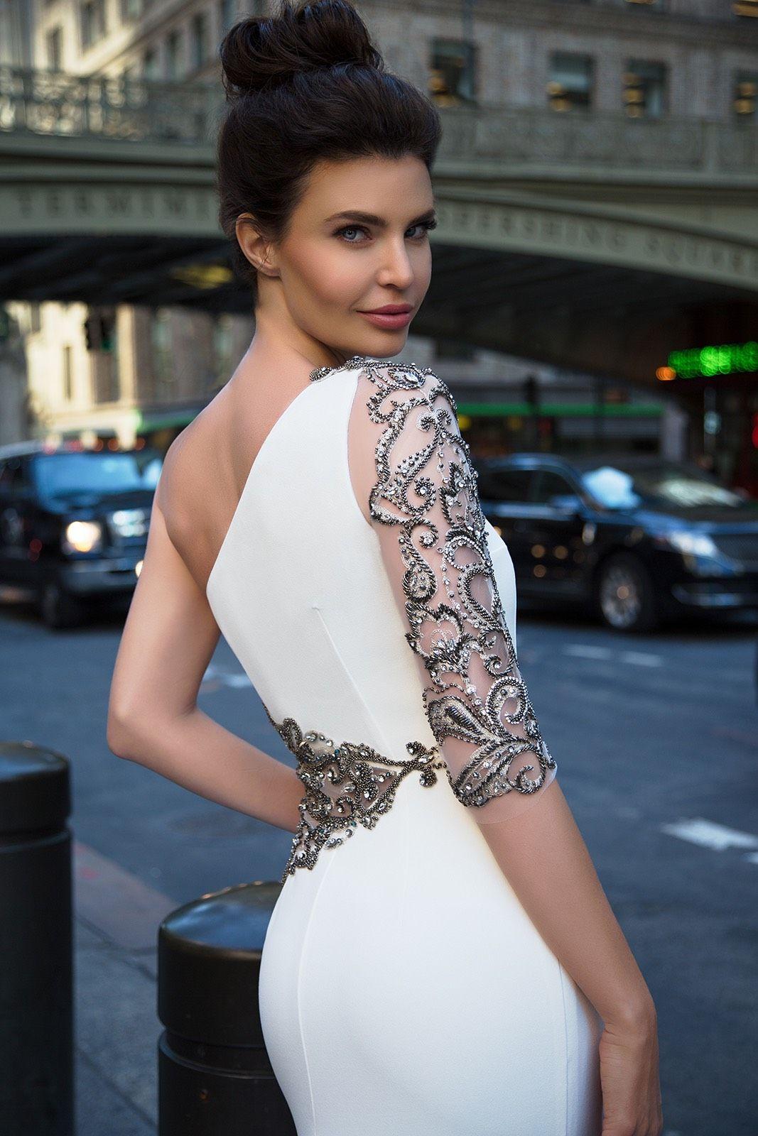 g prom dress pinterest liberty wedding dress