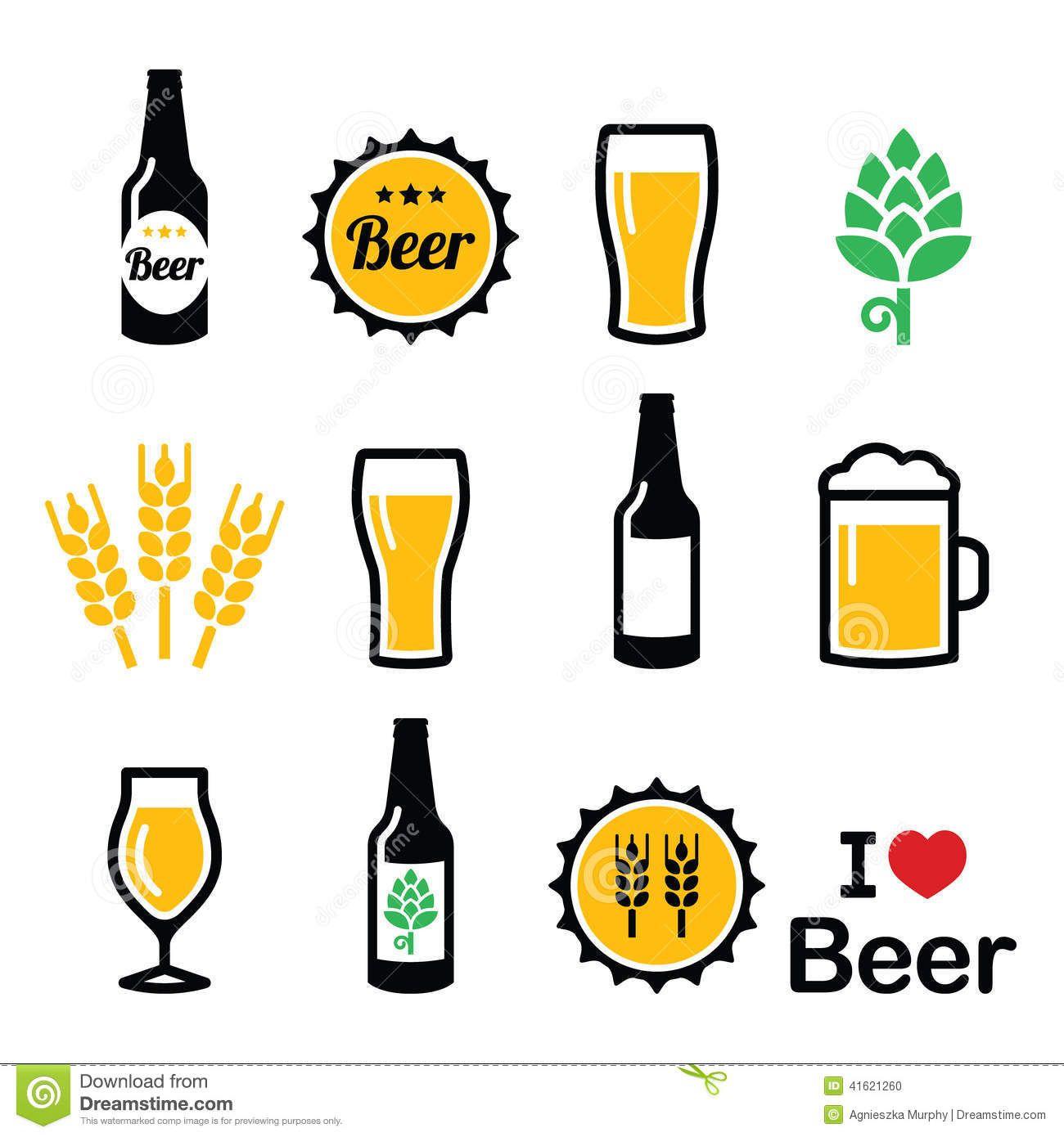 beer icon Google 검색 맥주, 실크 스크린, 아이콘