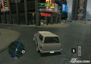 True Crime New York City Ps2 Iso Free Download Ppsspp Psp Roms Playstation Portable Iso Download Ds Lite True Crime Playstation Portable