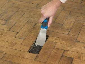 Your Guide To Parquet Flooring Parquet Flooring Parquet Tiles Flooring
