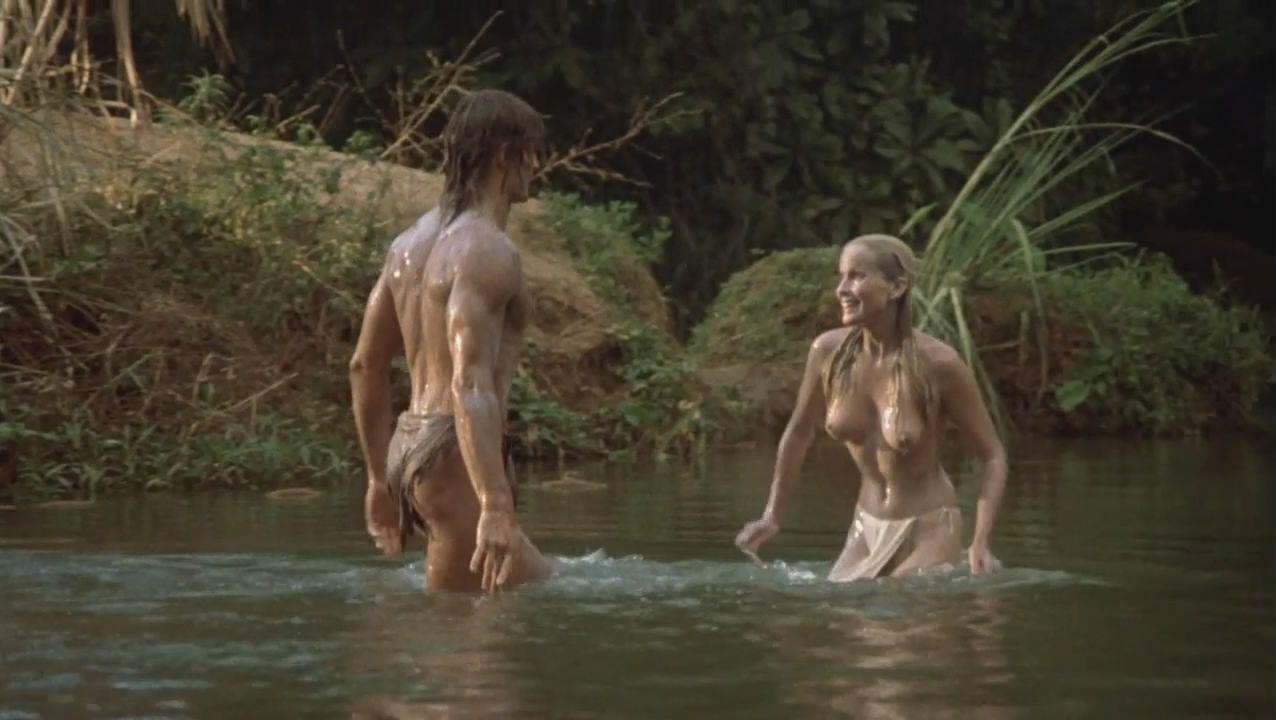 angilina jole nude fuck