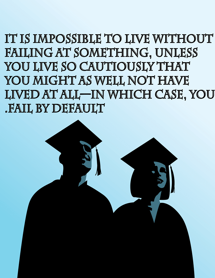 High School Graduation Quotes From Parents Inspirational Quotes Awesome Quotes About Graduation