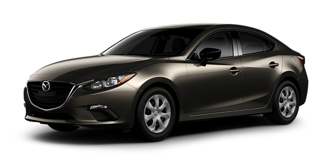 2014 Mazda3 I Sv 4 Door Products I Love Pinterest Mazda