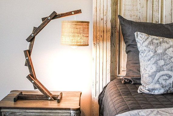 Bedside lamp modern bedside lamps reading lamp for bed bedside bedside lamp modern bedside lamps reading lamp for bed bedside light wood bedside lamp bedroom table aloadofball Image collections