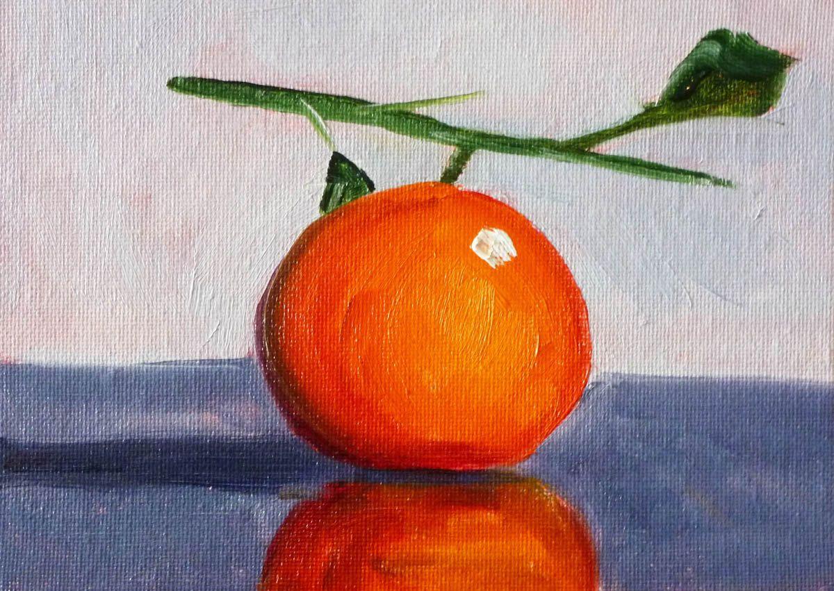 simple fruit paintings的圖片搜尋結果