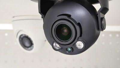Avtech Cctv Vs Samsung Cctv Outdoor Security Camera Wireless Security Camera Outdoor Wireless Security Camera System