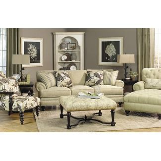 paula deen living room furniture collection small setup ideas sugar hill for the home in 2019 pinterest