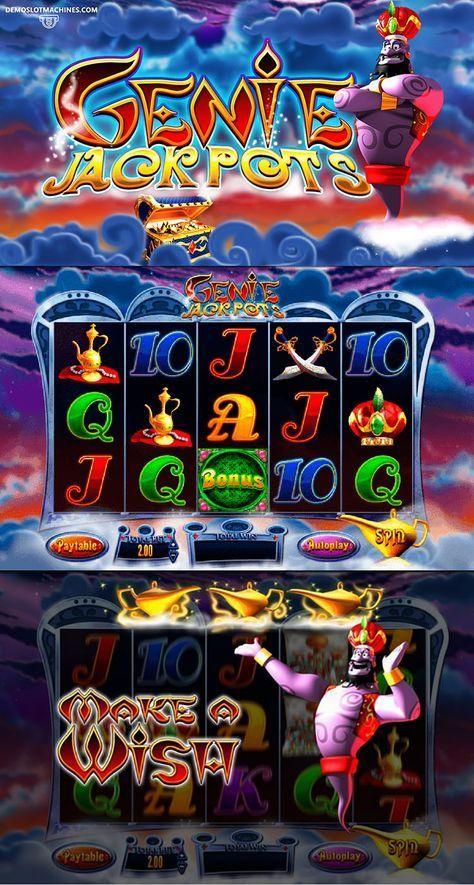 Слот в казино онлайн официальный сайт вход