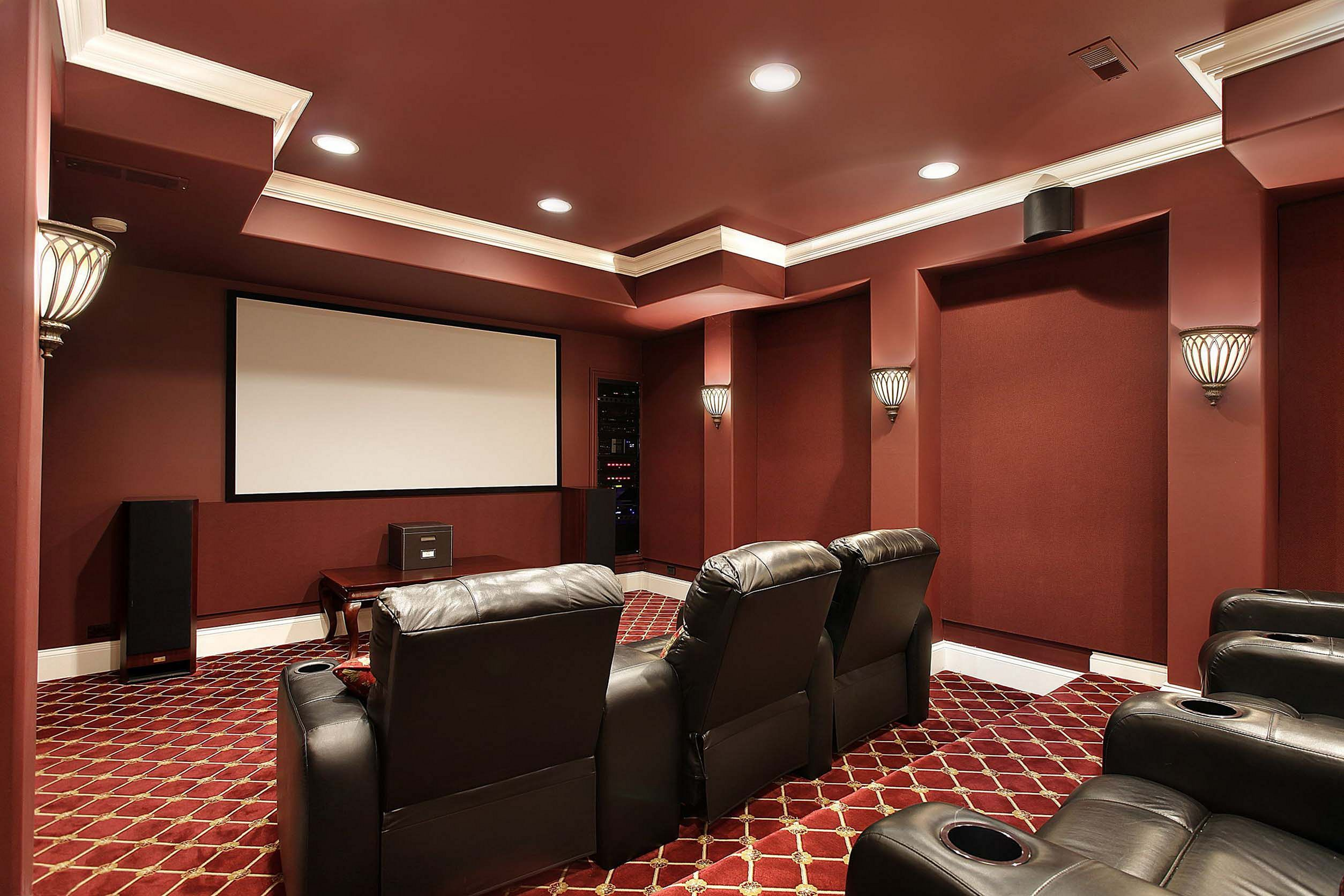 Inspiring Best 25 Home Entertainment Design Ideas For Inspiration Https