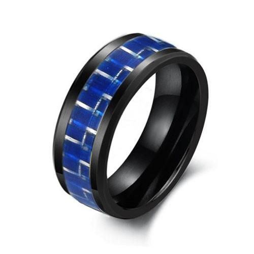 ceramic rings for men black ceramic mens rings australia mens