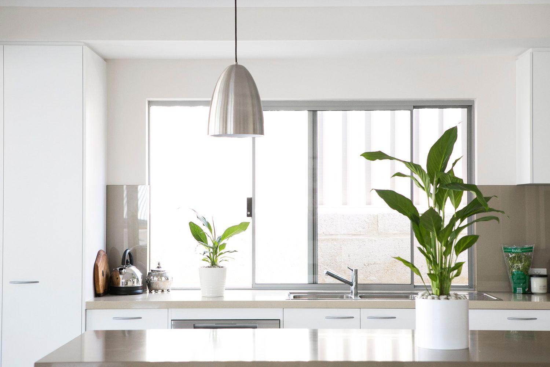 Garden_Connect_Indoor_Plant_Design_Outdoor_Garden_Design