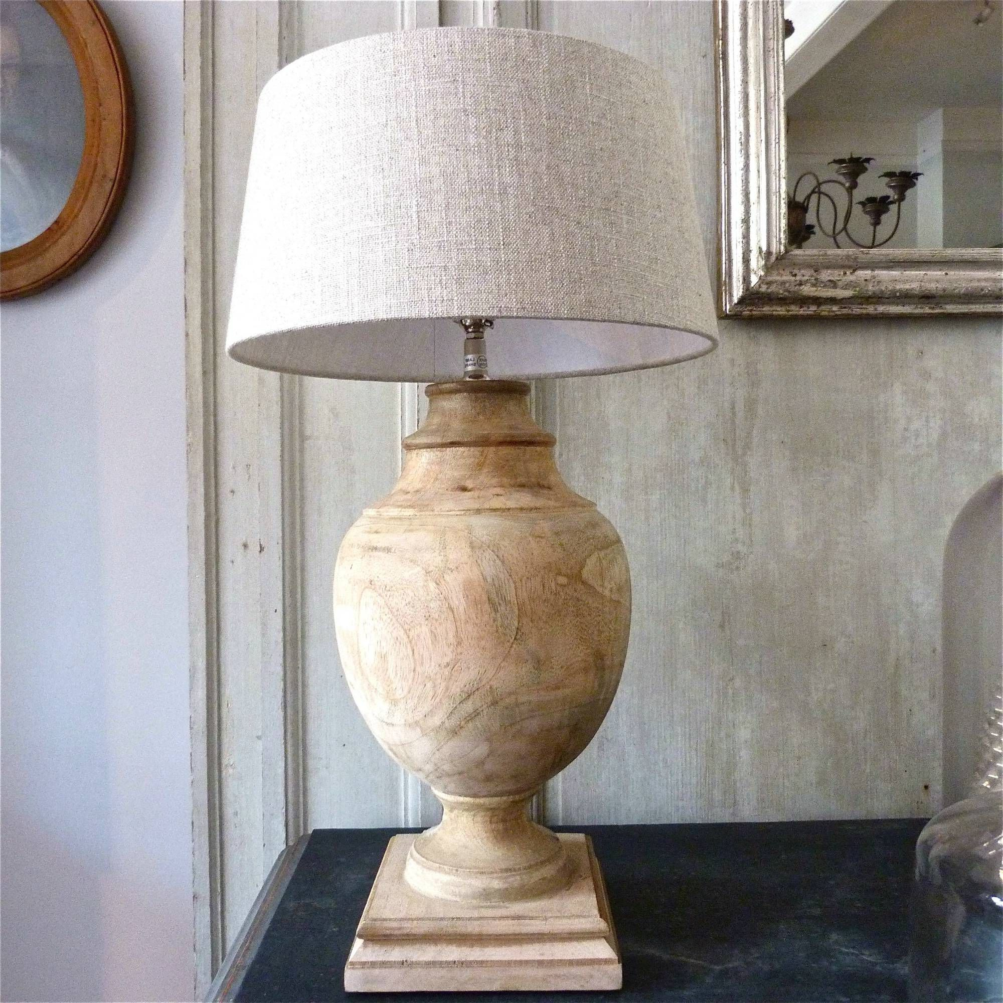 Wooden Table Lamps For Living Room Carved Wooden Table Lamps Google Search Dettagli Pinterest Lamps Living Room Wooden Table Lamps Table Lamp #wooden #table #lamps #for #living #room