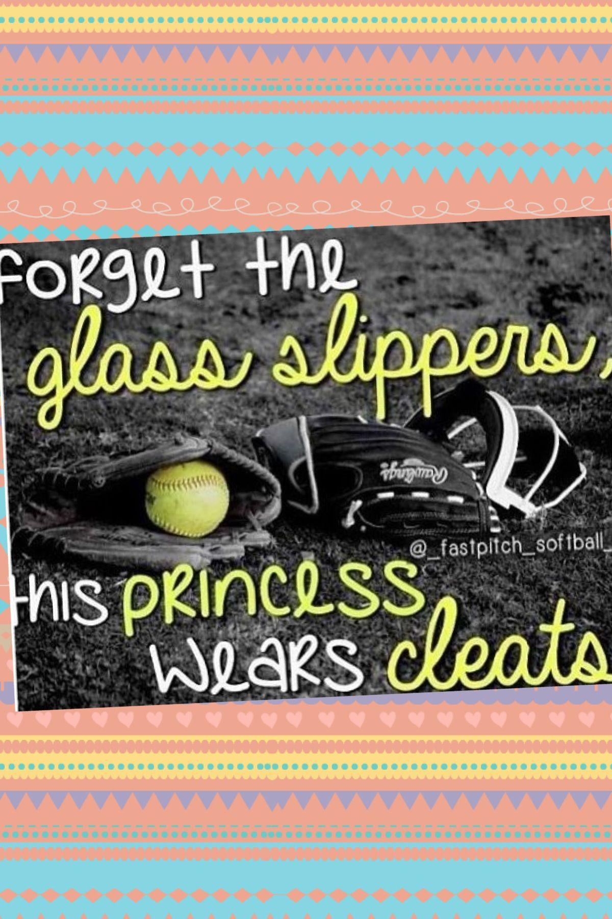 softball quotes desktop wallpaper - photo #9