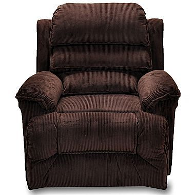Buck Big u0026 Tall Oversized Recliner - jcpenney  sc 1 st  Pinterest & Buck Big u0026 Tall Oversized Recliner - jcpenney | Recliner ... islam-shia.org