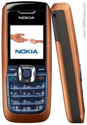 nokia 2626 nokia pinterest rh pinterest com Nokia 2700 nokia 2626 manual pdf
