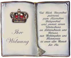 Bildergebnis Fur Einladungskarten Spruche Zum 50 Geburtstag Spruche Zum Geburtstag Lustige Geburtstagswunsche Geburtstagswunsche Spruche