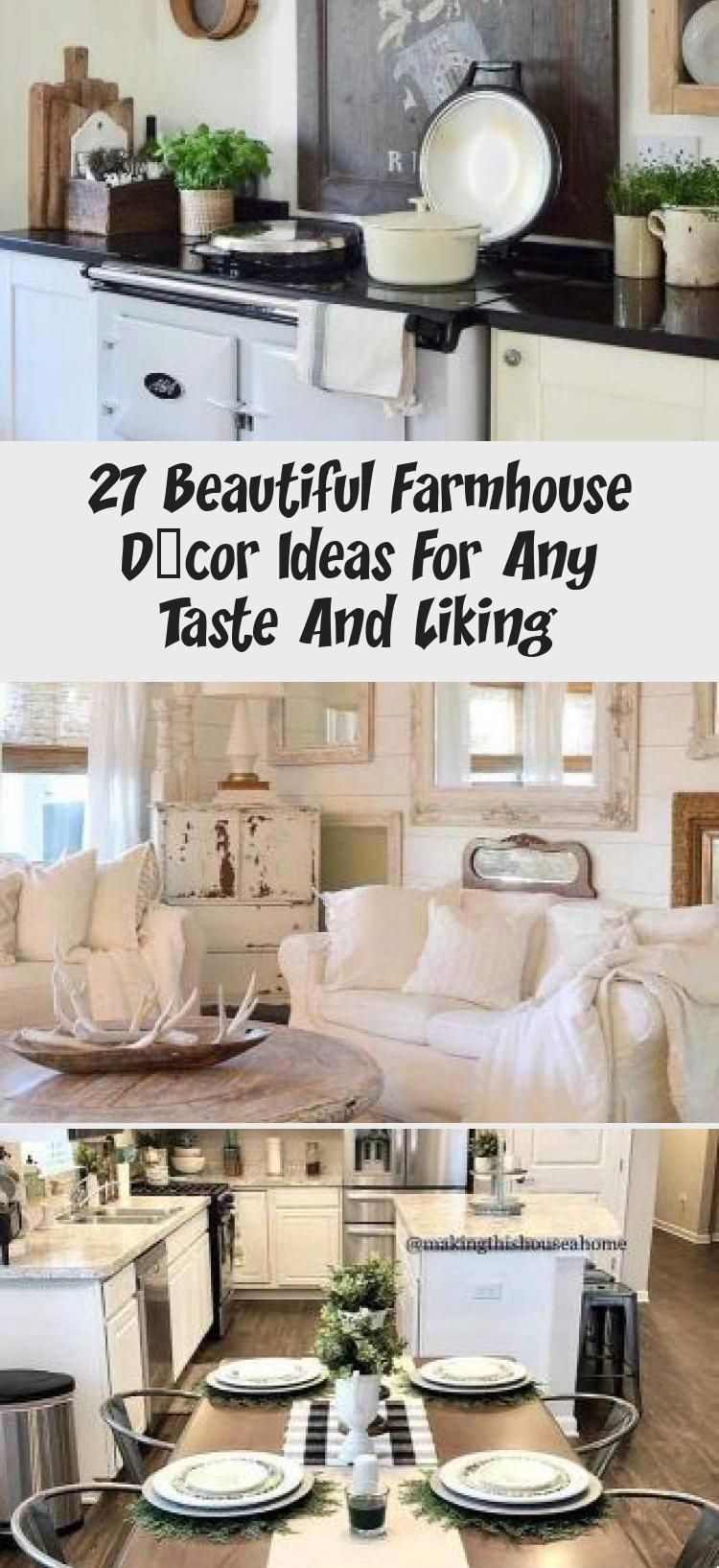 27 Beautiful Farmhouse Décor Ideas For Any Taste And Liking - Decor -  I like t... -  27 Beautiful Farmhouse Décor Ideas For Any Taste And Liking – Decor –  I like the pantry sign  - #Beautiful #bohoEclecticDecor #californiaEclecticDecor #decor #EclecticDecorapartment #EclecticDecorchic #EclecticDecorcontemporary #EclecticDecorcozy #EclecticDecordiy #EclecticDecorfarmhouse #EclecticDecorfrench #EclecticDecorindustrial #EclecticDecorkitchen #EclecticDecorwhimsical #farmhouse #Ideas #Liking #sout