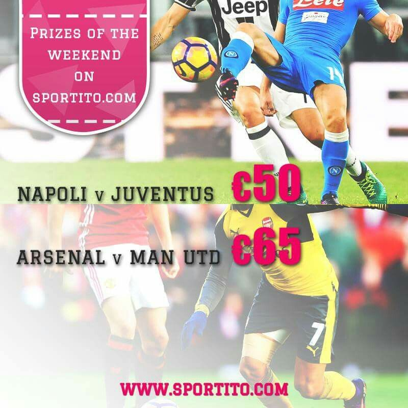 Pin by Sportito on Daily Fantasy Sports Daily fantasy
