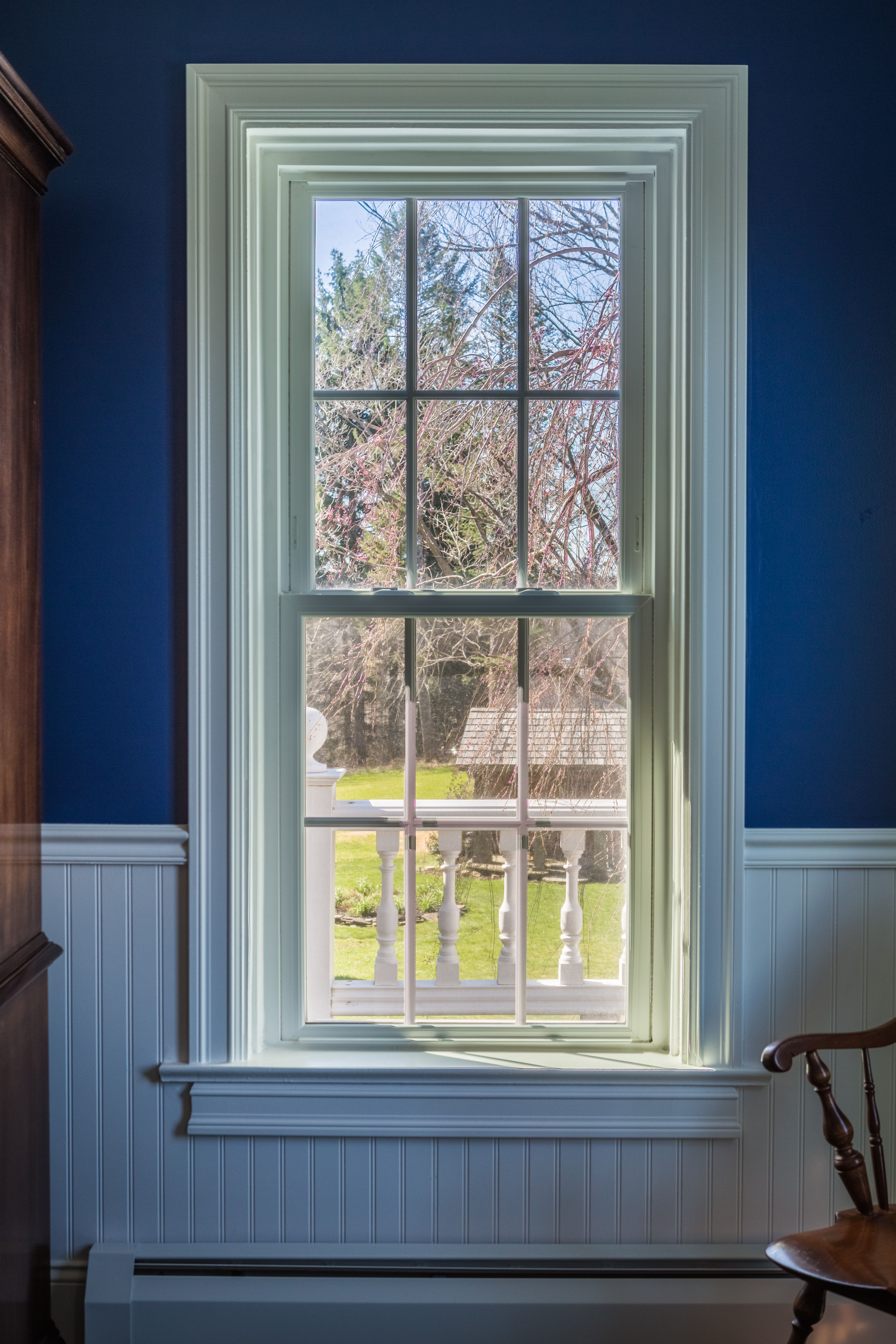 Signature Gold Double Hung Vinyl Replacement Windows Double Hung Windows