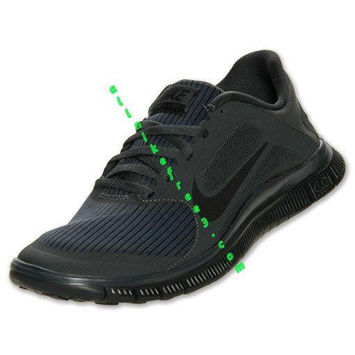 Women Nike Free 4.0 V3 Running Shoes on Poshmark