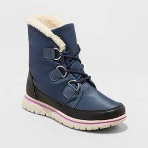 Marika Chaussures À Lacets YXBcjHxnu