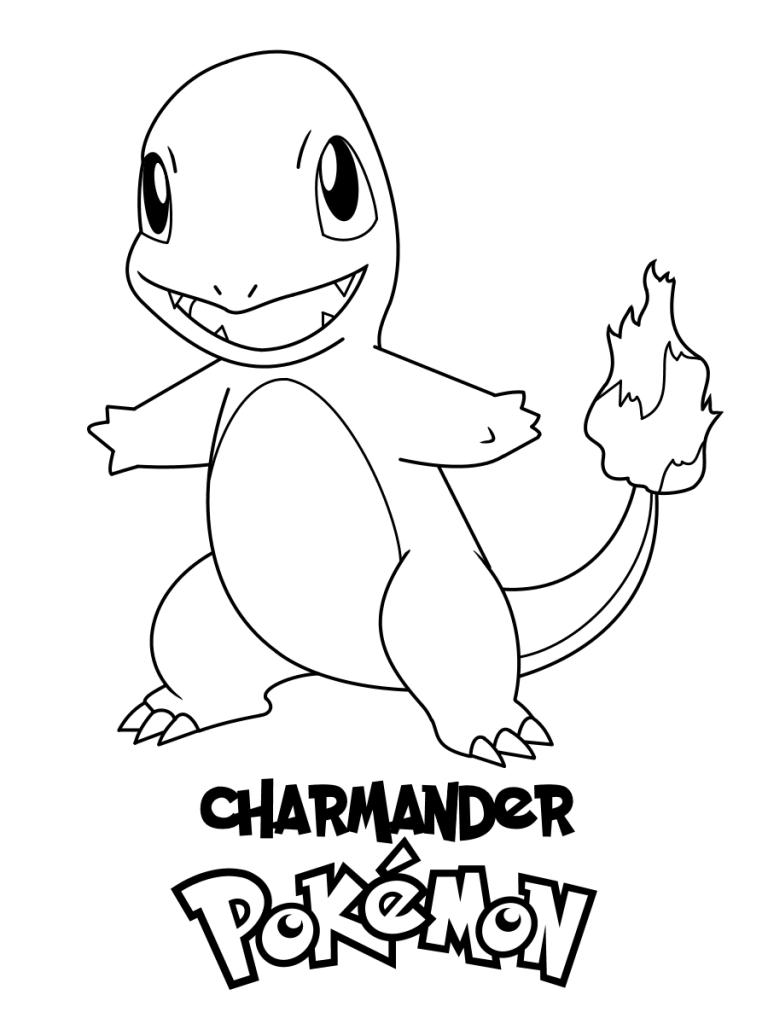 pokemon ausmalbilder quajutsu | kinder ausmalbilder
