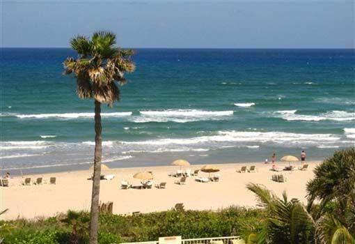 Home...West Palm Beach Florida
