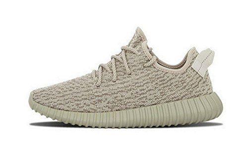 0823aa2e86143 ... get adidas yeezy boost 350 mens crazy sale dhl uk usa 10. 60eb4 d143b